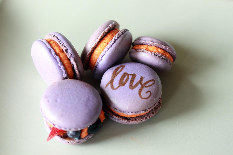 1.macaron-love-IMG_1839